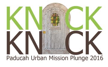Knock Knock logo final-5x3
