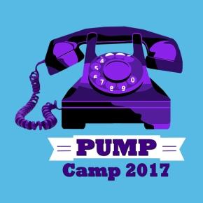 pumplogo-small